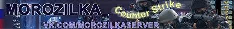 http://fantozer.narod.ru/image/bannernfs/4eA-RbwgBD4.jpg