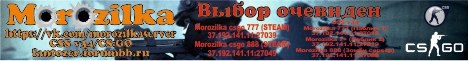 http://fantozer.narod.ru/image/bannernfs/nlUYH5dd58o.jpg