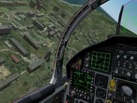 lockon * f-15 city