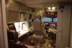 http://fantozer.narod.ru/msfs/Flight-Sim-MD11-3.jpg