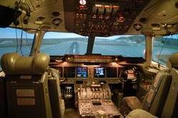 http://fantozer.narod.ru/msfs/Flight-Sim-MD11-4.jpg